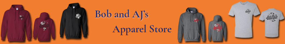 bob and ajs apparel store